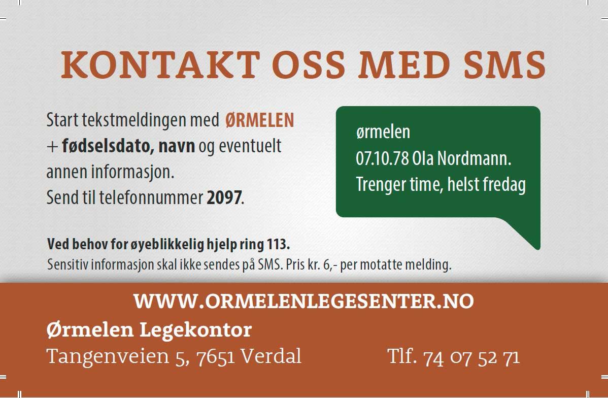 SMSkort1